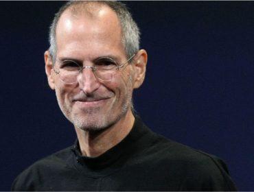 No dia em que Steve Jobs completaria 65 primaveras, 4 previsões sobre o futuro que ele fez e se tornaram realidade