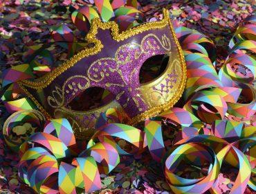 Saiba quais os cuidados que os trabalhadores que fazem o Carnaval de Salvador devem ter