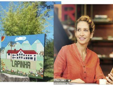 Para cuidar do corpo e mente, Lapinha traz programação especial com temática Life Coach