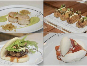 Primeira experiência gastronômica do Taste Tuesdays Brasil rolou nessa terça-feira. Vem saber!