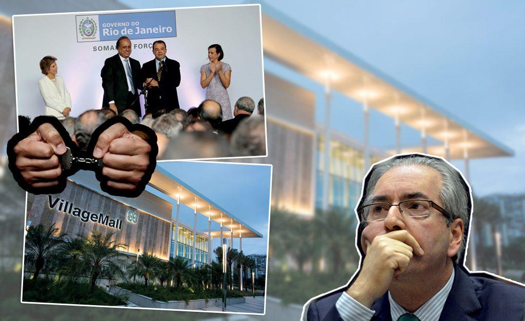 e092fb7f6cb Prisão de poderosos cariocas na Lava Jato ajuda a derrubar mercado de luxo  da capital fluminense