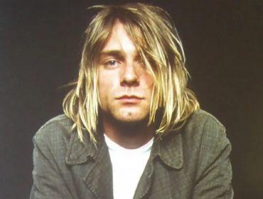 """De """"animal lover"""" a amigo imaginário: 5 fatos sobre Kurt Cobain no dia em que o cantor faria 53 anos"""