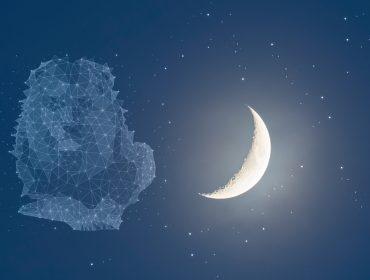 Astral da Semana: Lua em Leão traz boas notícias e objetivos bem sucedidos