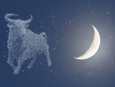 Lua crescente e movimentação dos planetas pede objetividade nas atitudes durante a semana