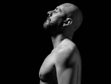 Alexandre Nero chega aos 49 anos e Glamurama relembra os momentos em que ele mostrou suas garras no Instagram