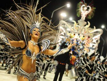 Folia para todos os gostos: conheça como o Carnaval é celebrado ao redor do mundo