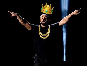 Glamurama lista os 5 motivos que comprovam por que vale desembolsar US$ 4 milhões para ter Drake no Rock in Rio