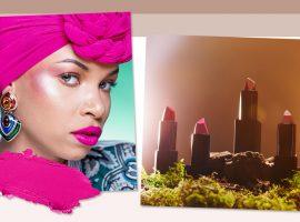 Certa marca de beleza feminista está reescrevendo a história da indústria