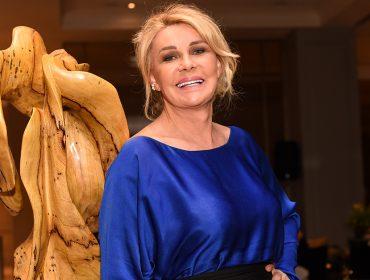 Exposição de esculturas de Bia Doria inauguram programação de novo espaço no Palácio Tangará