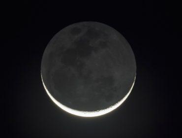 Astral da Semana: aproveite a Lua Nova para iniciar projetos e planos em mente