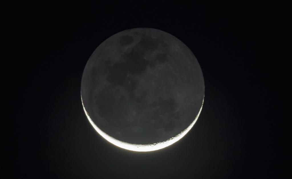 500fec066 Astral da Semana: lua nova em peixes traz período virtuoso – Astral ...