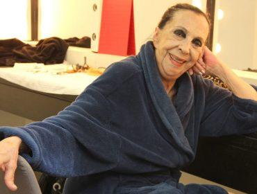 """Studio3 Cia. de Dança estreia espetáculo """"Depois"""" no MASP Auditório"""