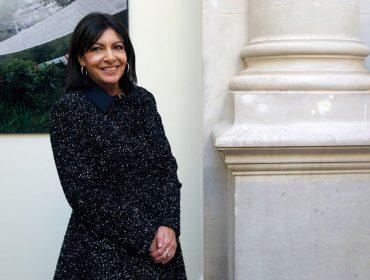 Para homenagear Marielle Franco, prefeita de Paris propõe criação de praça com o nome da vereadora