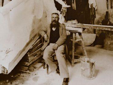 Exposições de Artur Lescher e Auguste Rodin desembarcam na capital e interior de São Paulo