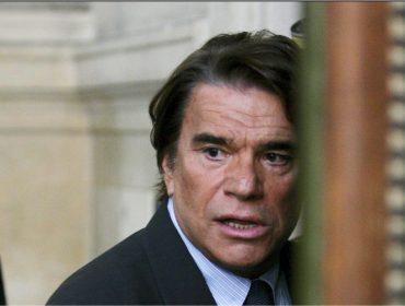 Ex-dono da Adidas começa a ser julgado em caso polêmico que envolve até Nicolas Sarkozy
