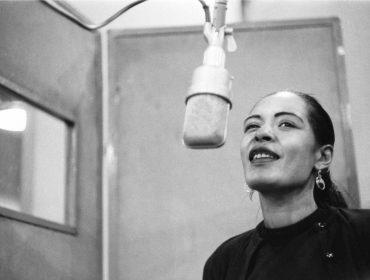 Billie Holiday e outras mulheres que fizeram história terão estátuas suas nas ruas de NY até o fim do ano