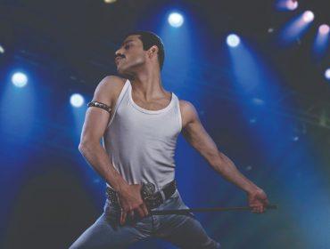 """Com mais de R$ 3 bi arrecadados nas bilheterias mundiais, """"Bohemian Rhapsody"""" poderá ganhar sequência"""