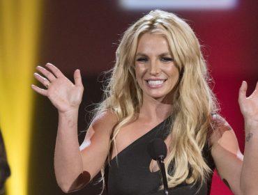 Recém-anunciado, musical baseado nos hits de Britney Spears pode se tornar alvo de ação por plágio