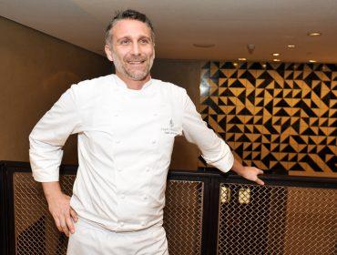 2ª edição do Taste Tuesdays reúne turma das boas no restaurante Neto do Four Seasons São Paulo