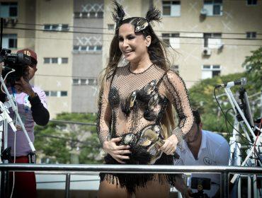 No camarote da prefeitura de Salvador, Glamurama acompanhou Circuito Osmar nessa segunda