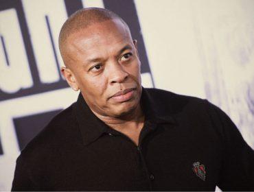 """Dr. Dre """"cutuca"""" Felicity Huffman e Lori Laughlin: """"minha filha entrou na faculdade por mérito próprio!"""""""