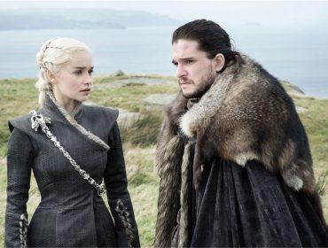 """HBO esclarece que episódios da última temporada de """"Game of Thrones"""" não terão duração de filmes"""