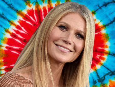 Gwyneth Paltrow afirma em entrevista que drogas psicodélicas voltarão à moda em breve