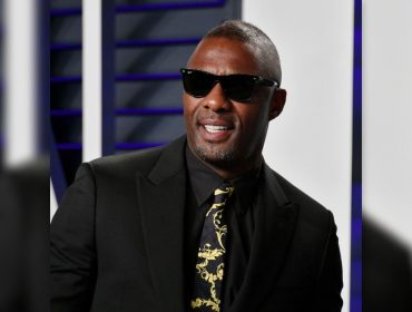 """Idris Elba explica porque não quis ser o próximo James Bond da telona: """"Ficaria marcado por isso"""""""