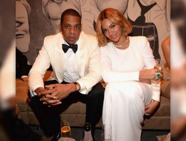 Por apoio aos gays e simpatizantes, Beyoncé e Jay Z serão homenageados em premiação LGBTQ
