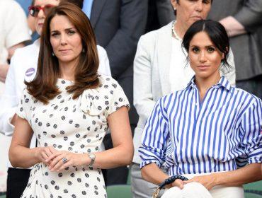 Ataques de cyberbullies contra a família real resultam na criação de força-tarefa e poderão render até prisão