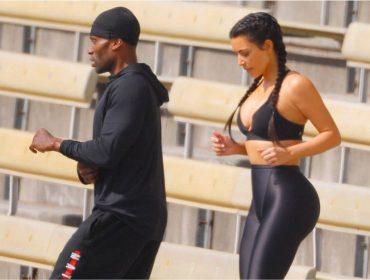 Personal trainer da família Kardashian Jenner entrega os segredos dos treino das sisters