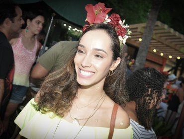 Espia os cliques do quarto dia de festa na Casa Bem Bahia em Salvador