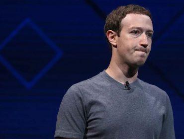 """O preço de ser """"vilão"""": Facebook vai gastar quase R$ 40 milhões para manter Zuckerberg seguro"""