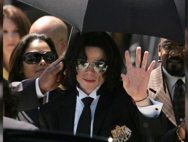 Documentário polêmico sobre Michael Jackson terá novos episódios a partir de 2020