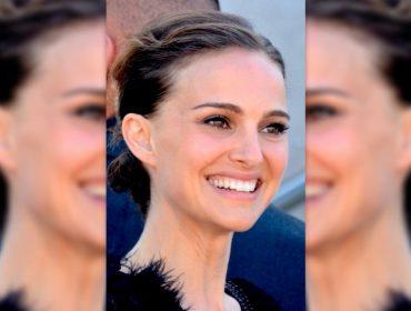 Um fã obcecado que há tempos persegue Natalie Portman invadiu a casa da atriz nessa terça. Aos fatos!