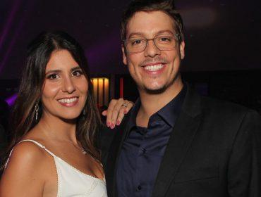 Jô Soares é homenageado na 1ª edição do Prêmio do Humor realizado em São Paulo