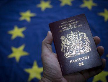 Os passaportes mais disputados entre os ricos são de países que muita gente nunca ouviu falar. Entenda!