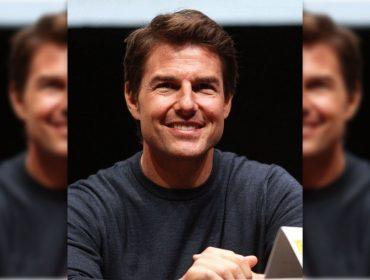 """Praticante da Cientologia, Tom Cruise é visto como """"divindade"""" pelos membros da religião"""