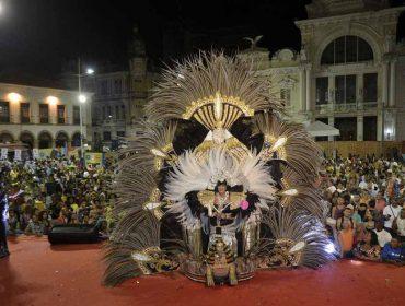 Carnaval de Salvador também tem atrações para público LGBTQ+. Anote aí