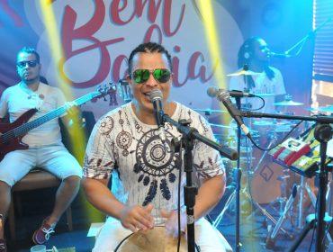 Glamurama desembarca em Salvador já fazendo a festa na Casa Bem Bahia