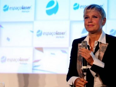 Franquia de centros de depilação que tem Xuxa como sócia vai investir quase R$ 10 mi na Argentina