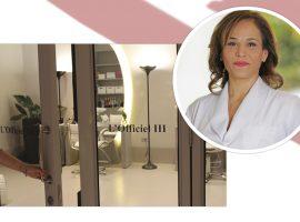 Óleos Essenciais para a pele: conheça o Beauté Aromatique, skincare totalmente natural