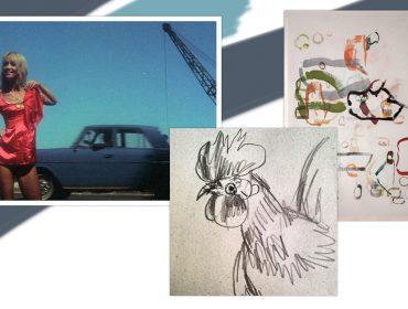 Superbacana+ abre curso de arte contemporânea através da música e oficina de desenho