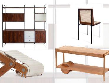 dpot faz sua primeira participação na Milan Design Week. Aos detalhes!