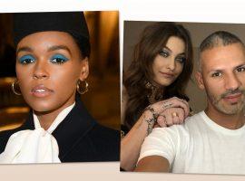 Maquiador de Lilly Collins e Diane Kruger entrega dicas de beleza direto de Hollywood