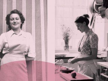 Paola Carosella comanda almoço na Casa de Vidro para reviver tempos áureos de encontros promovidos por Lina Bo Bardi