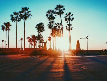 Guia Michelin anuncia primeira edição dedicada à região da Califórnia