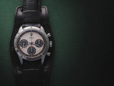 Casa de leilões Phillips traz experts mundiais em avaliação de joias para conhecerem mercado de luxo nacional