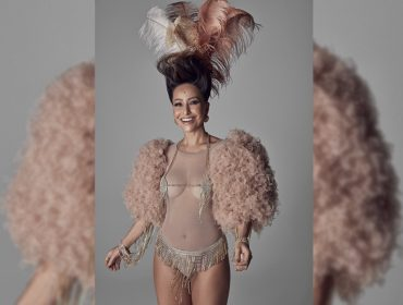 """Sabrina Sato + Carnaval + maternidade: """"Montamos uma logística pensando na Zoe"""""""