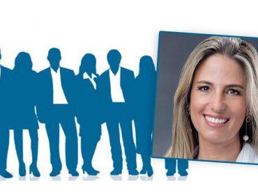 PODER: Especialista em LinkedIn, Carolina Dostal revela o que fazer e o que não fazer na rede que mais engaja atualmente